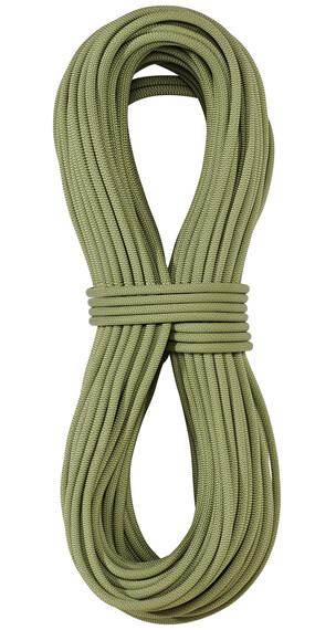 Edelrid Skimmer Pro Dry Rope 7,1mm 70m oasis